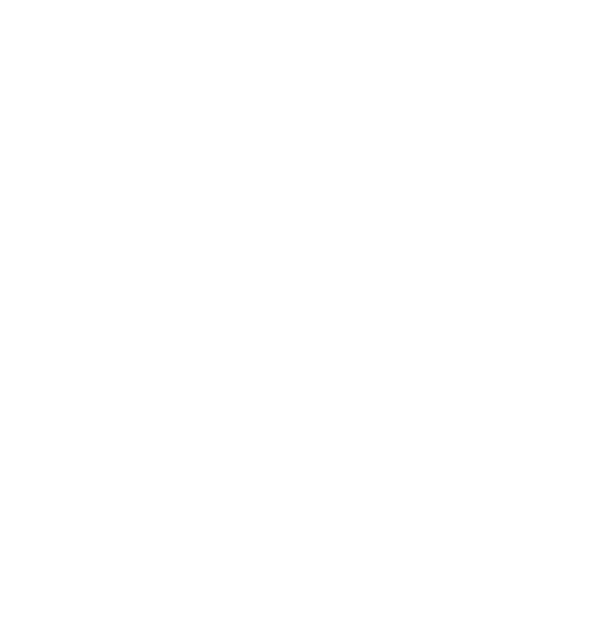 Journey Hub